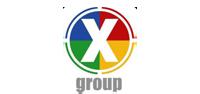 x-group